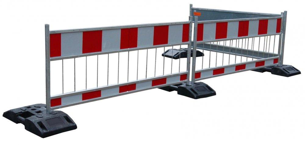 bariera zapora drogowa 1