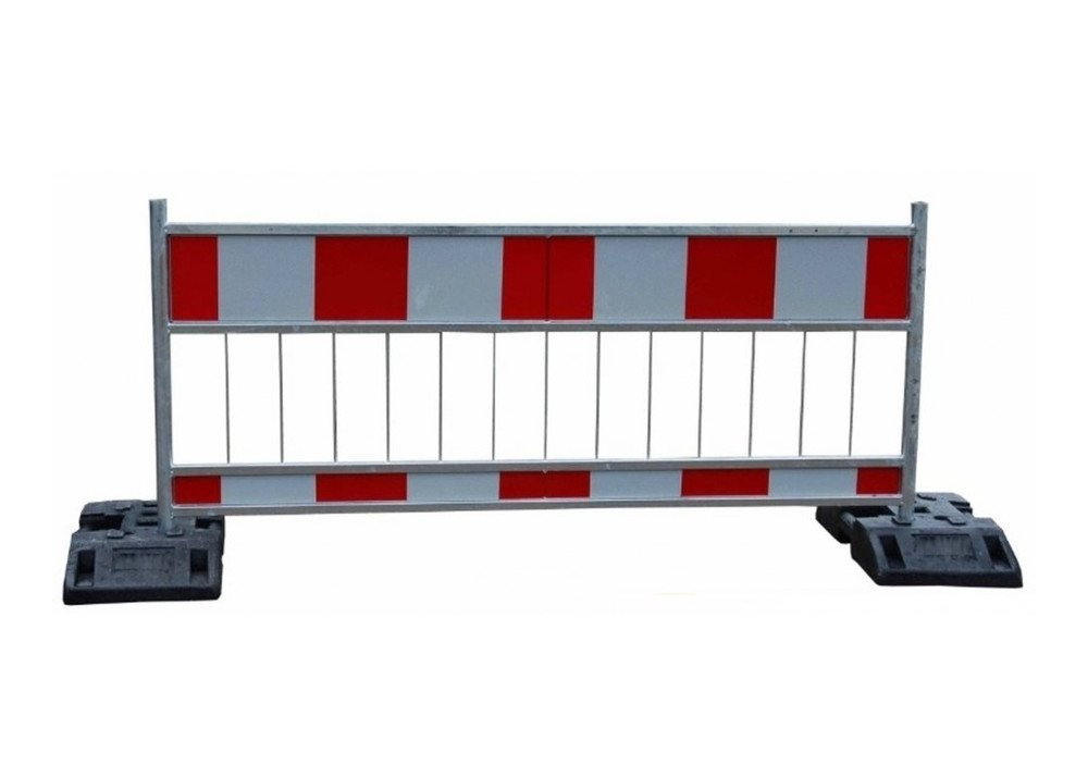 bariera-zapora-drogowa-1000×459