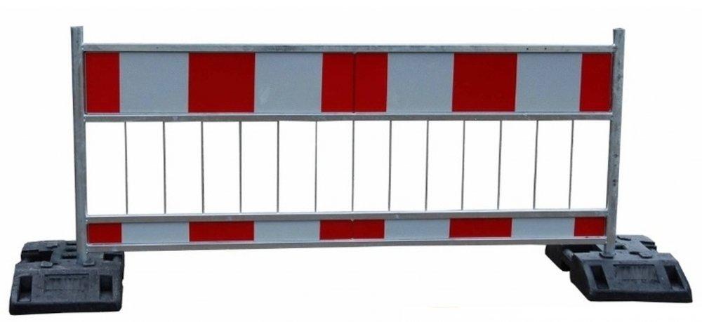 bariera zapora drogowa