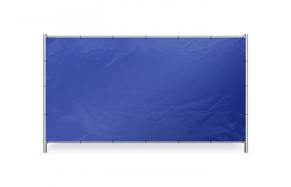 prz©sào tymczasowe z plandek•_blue