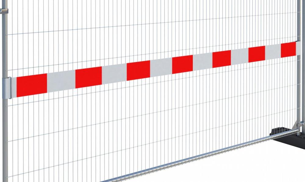 Tasma-ostrzegawcza-bialo-czerwona-15-cm
